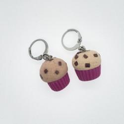 Muffin No.1
