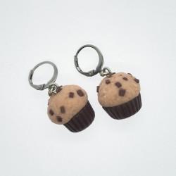 Muffin No.2